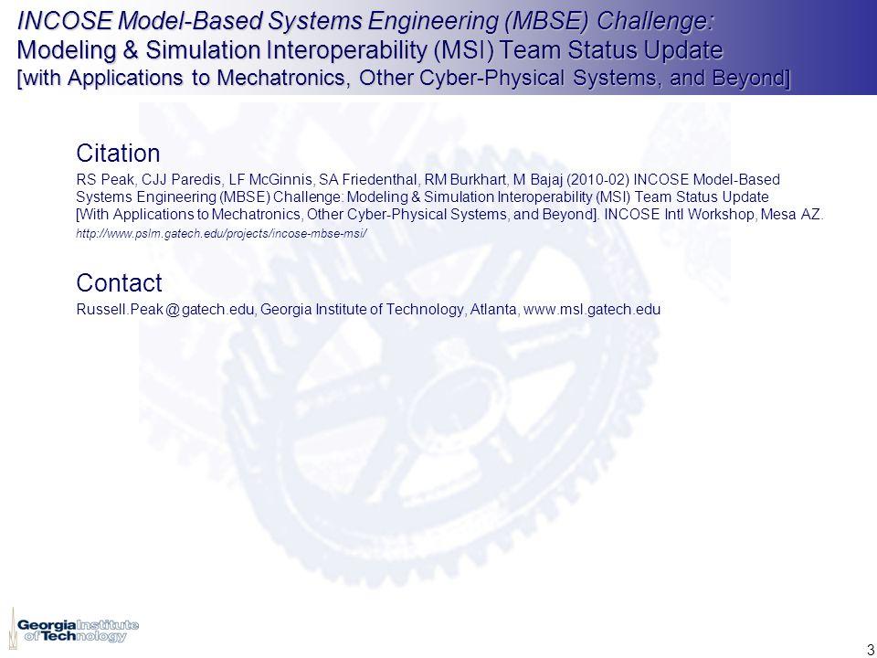 incose systems engineering handbook citation
